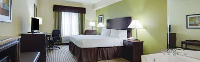 Comfort Suites Sarasota Holiday Inn Express U0026 Suites Sarasota East I 75 Hotel By Ihg
