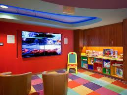 toddler playroom peeinn com