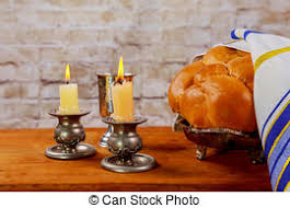 sabbath candles shabbat candles images and stock photos april 2018 355 shabbat
