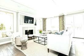 transitional decorating ideas living room modern cottage decor modern cottage decor modern cottage decor