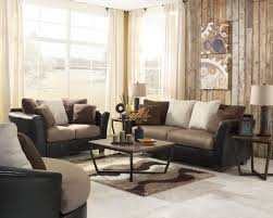 living room apartment layout ideas black living room furniture