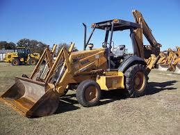 s4906 jjg0243620 asia ton machineries sdn bhd