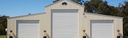 shed styles american style barn sheds building services in shepparton