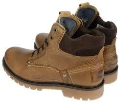 wrangler womens boots australia wrangler yuma newton black brown sand lace up mens leather boots