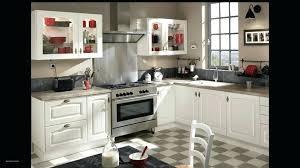 meuble encastrable cuisine design d intérieur meuble encastrable cuisine 2048 x 1152 spot led