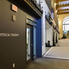 10 light street baltimore fx physical therapy physical therapy 10 light st downtown