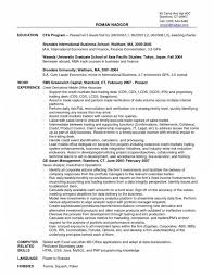 custodian resume sample eliolera com
