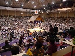 spirit halloween sumo wrestler sumo in fukuoka u2013 battle of the behemoths mantaiko in fukuoka