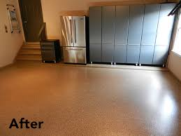 garage floor coating overhead door company of atlanta