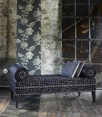 Bespoke Upholstery Oakbrook Upholstery Bespoke Upholstered Furniture