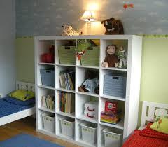 kids bedroom storage kids bedroom toys storage ideas home design ideas