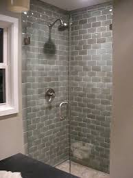 48 best tile images on pinterest bath bathroom and bathroom designs