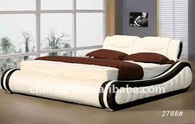 mainstays sofa sleeper new style latest bed designs mainstays furniture buy mainstays