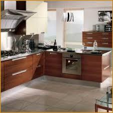 cuisine a vendre sur le bon coin meuble cuisine le bon coin à vendre meuble cuisine italienne