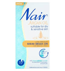 female hair removal creams u0026 spray boots