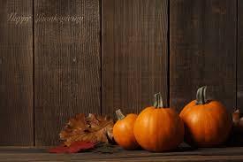 thanksgiving wallpaper for desktop