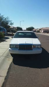 nissan altima for sale az lincoln towncar 94 for sale in peoria az 5miles buy and sell