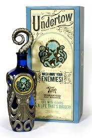 bioshock infinite replica vigor bottles