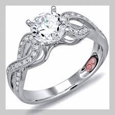 engagement rings india wedding ring beautiful engagement rings on beautiful