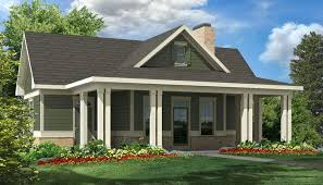 home plans with walkout basements walkout basement home plans luxamcc org