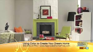 frazee paint explains how to find your personal style on the
