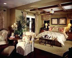 bedding design bedroom color bedroom space 20 best bedroom ideas