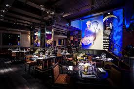 buddha bar interiors design idea awesome lighting bar interior