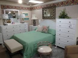 Best Furniture Bedroom Scott U0027s Furniture Bedroom