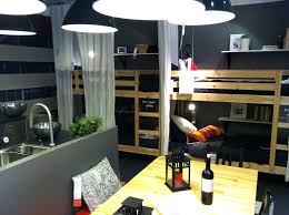 beds space saving double sofa beds folding desk bunk australia