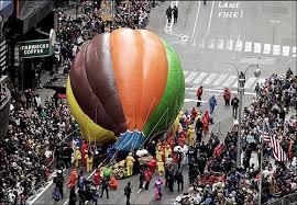 macy s thanksgiving day parade 2005 jeff christensen assoc flickr