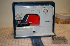 pfaff sewing machine manual tammy u0027s craft emporium 1970s elna supermatic sewing machine ella