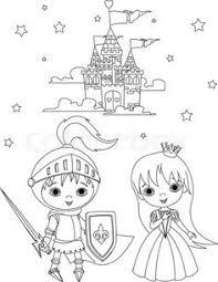 anniversaire chevalier u0027s knight clip art