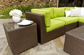 Best Outdoor Wicker Patio Furniture Audacious Outdoor Wicker Patio Furniture Chairs Best All Weather