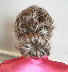 chignon maker 20 volume boosting sock buns you ll to try