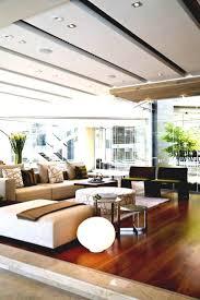 home interior design pdf style of interior design pdf www napma net