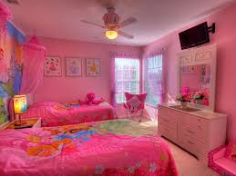 disney princess twin bed princess bedroom set princess bedroom