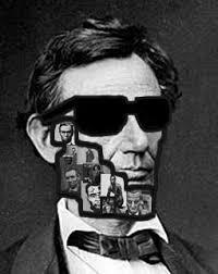 Abraham Lincoln Meme - abe lincoln meme by jfrancisnash on deviantart