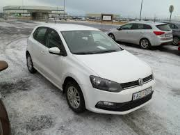volkswagen polo 2016 black rental car classic 2016 vw polo u2013 sort of like vanilla ice i was