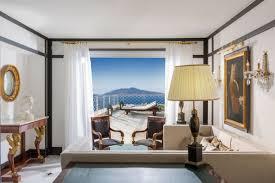 best wellness hotels in europe europe u0027s best destinations