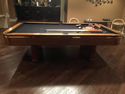 change pool table felt used pool tables for sale cleveland ohio cleveland 8ft peter