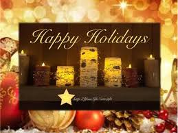 special cheers happy holidays 12 24 by your now