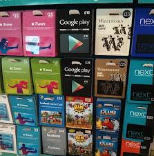 digital play gift card play gift cards launch in uk available from tesco and