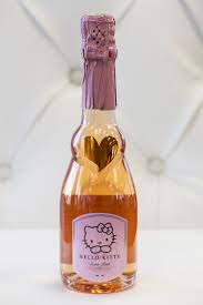 how to get your hands on that hello kitty wine everyone u0027s obsessed