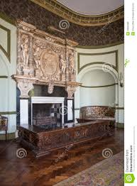 english country manor house interior editorial stock photo editorial stock photo