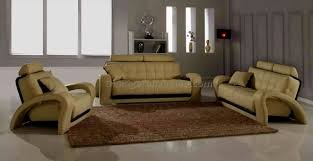 Living Room Sets Under 300 Interior Cheap Living Room Sets Under 500 Within Glorious