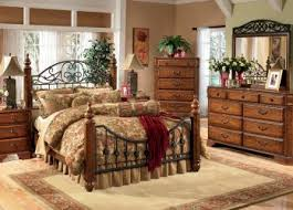 agreeable luxury value city furniture bedroom sets ideas new rooms