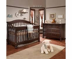natart baby nursery furniture free shipping