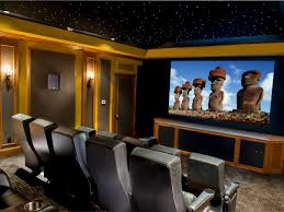 home theater design tips on 1600x1200 decor for home theater
