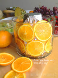 how to make fruit bouquet how to make a 100 fruit bouquet 20 edible arrangements