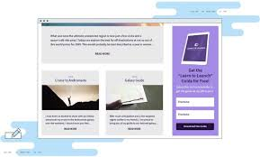 free html bootstrap registration form template email outlook 2013